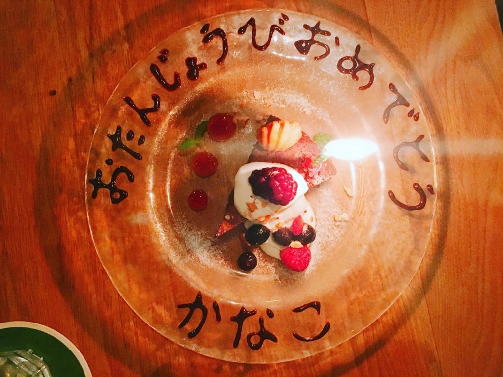 f:id:kiharakanako:20161129171718j:plain