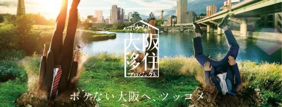 f:id:kiharakanako:20161205151732j:plain