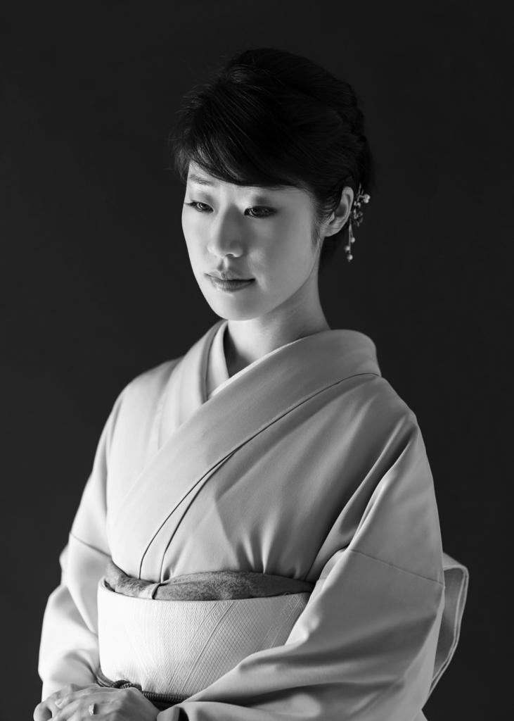 f:id:kiharu-kyoto:20170512081209j:plain