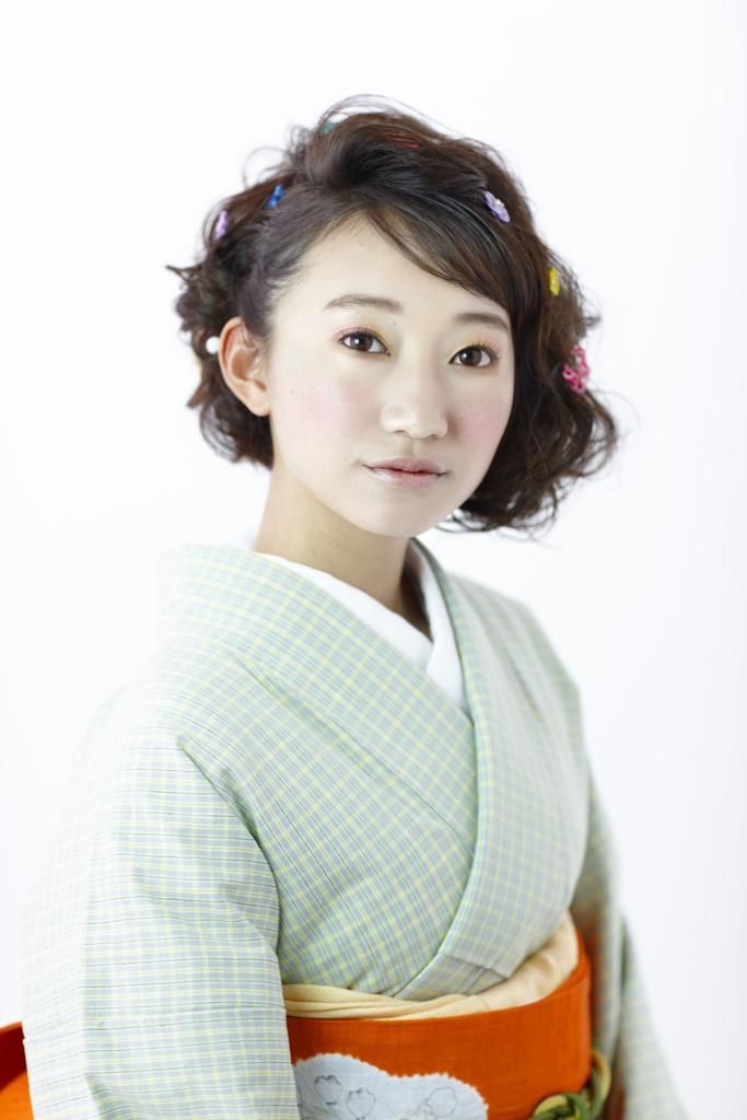 f:id:kiharu-kyoto:20170512082457j:plain