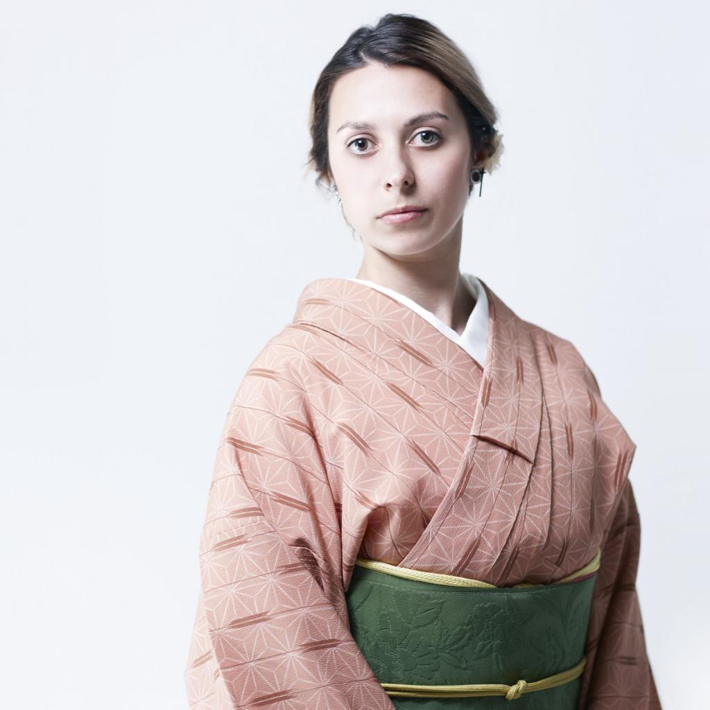 f:id:kiharu-kyoto:20170529131420j:plain