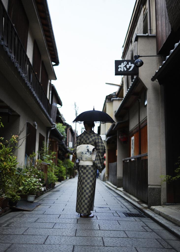f:id:kiharu-kyoto:20170611170901j:plain