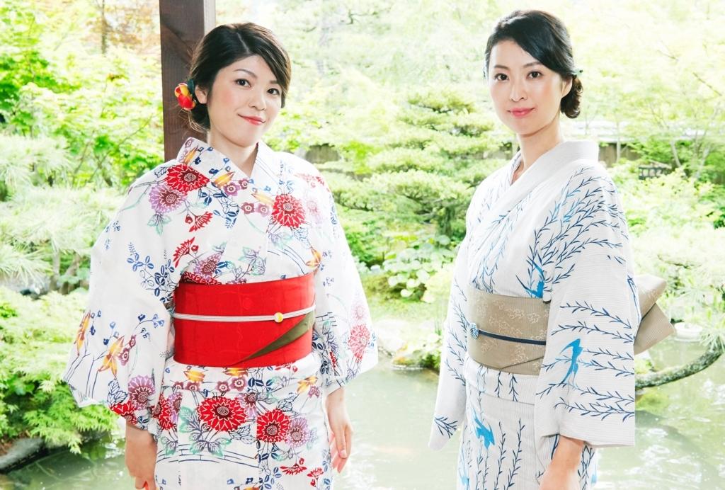 f:id:kiharu-kyoto:20170715144339j:plain