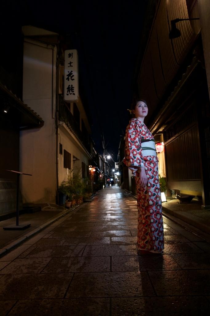 f:id:kiharu-kyoto:20170909170600j:plain
