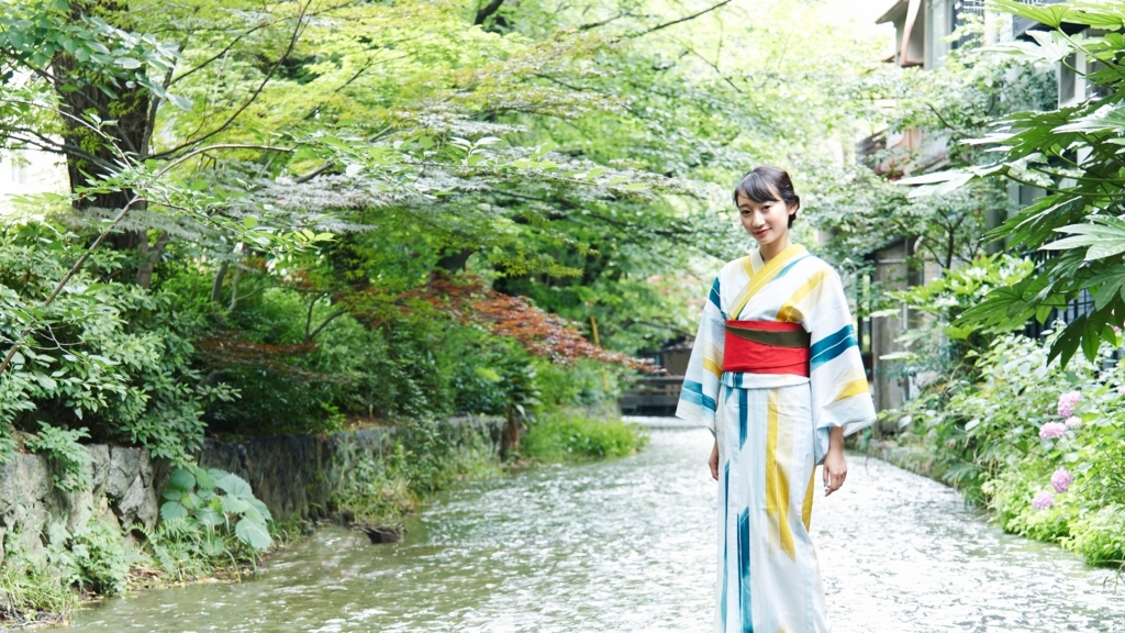 f:id:kiharu-kyoto:20170911100306j:plain