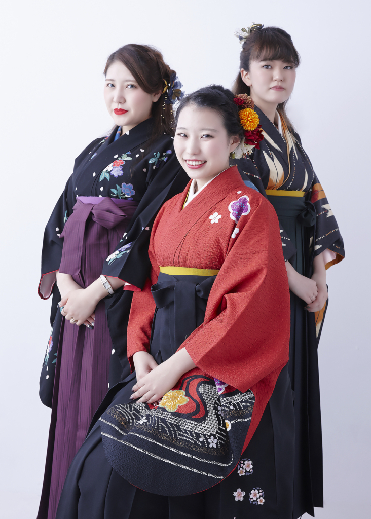 f:id:kiharu-kyoto:20170924172125j:plain