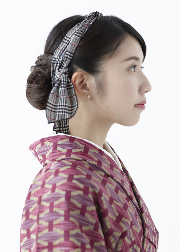 f:id:kiharu-kyoto:20171015160548j:plain