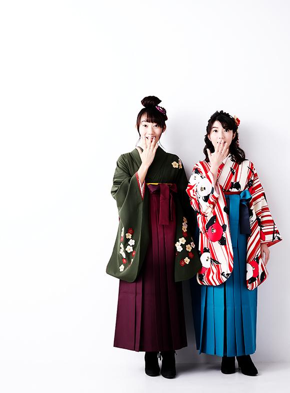 f:id:kiharu-kyoto:20171101151941j:plain