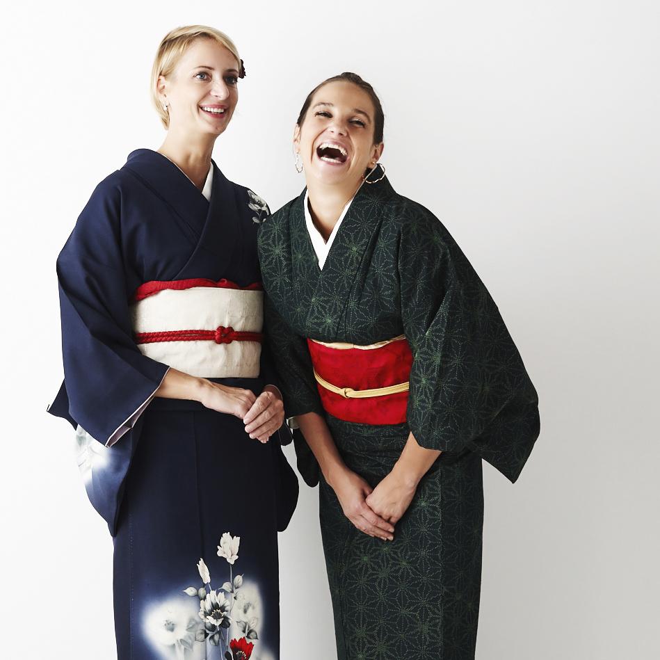 f:id:kiharu-kyoto:20171118205434j:plain