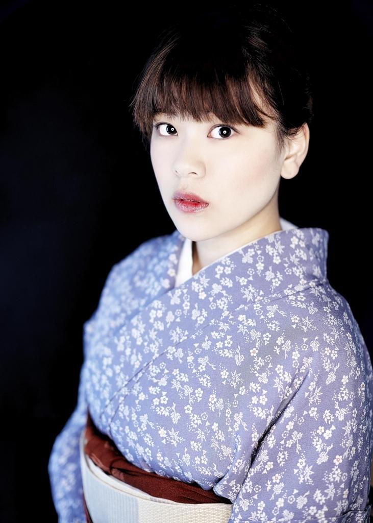 f:id:kiharu-kyoto:20171220135715j:plain