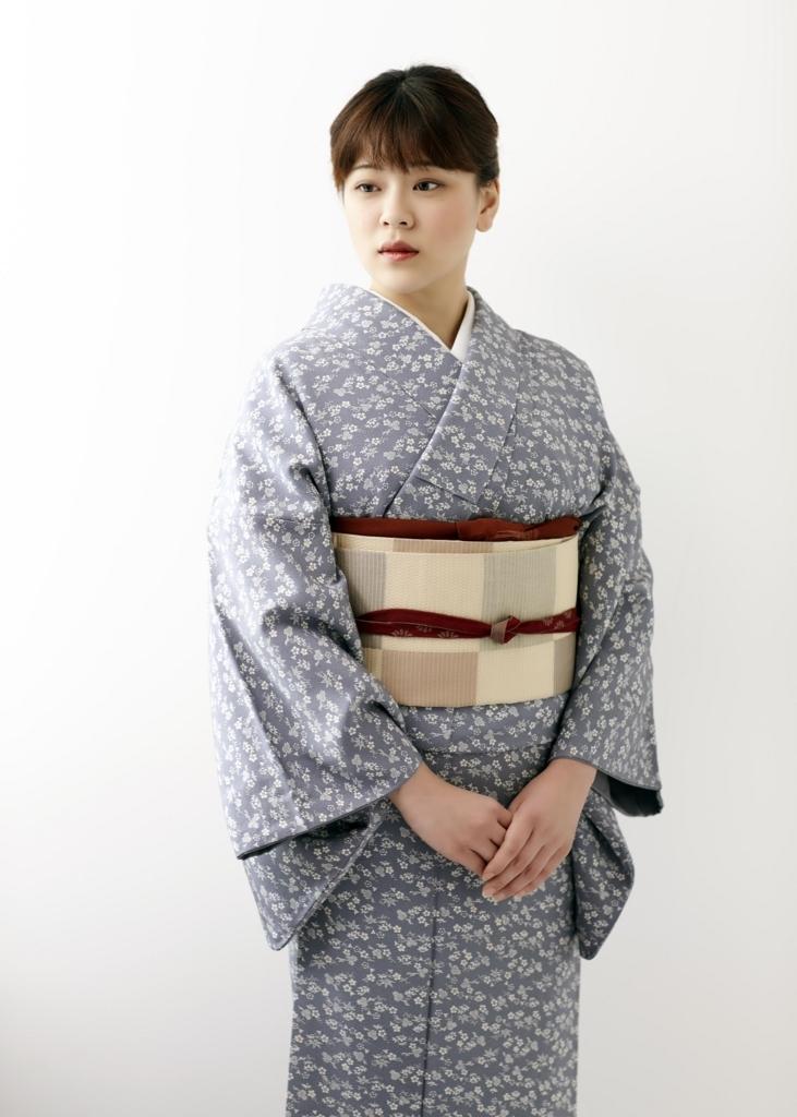 f:id:kiharu-kyoto:20171220140725j:plain