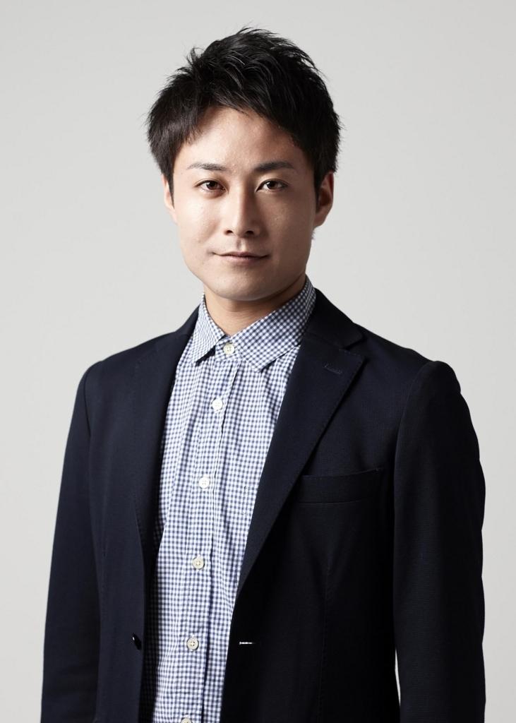 f:id:kiharu-kyoto:20180202084540j:plain