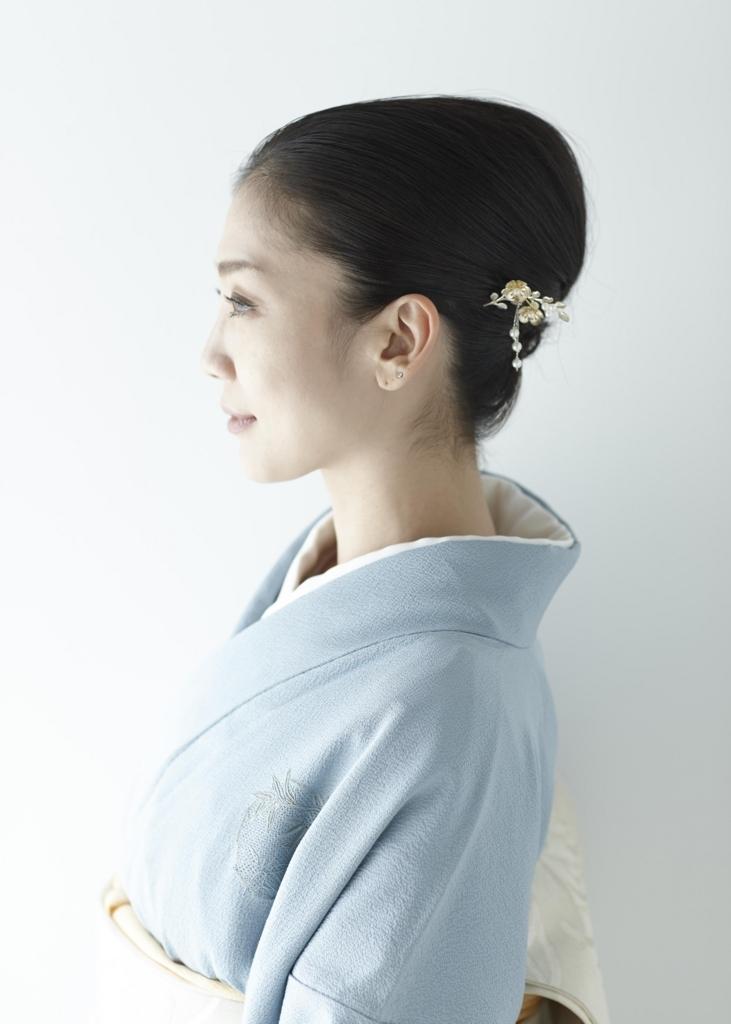 f:id:kiharu-kyoto:20180202161020j:plain