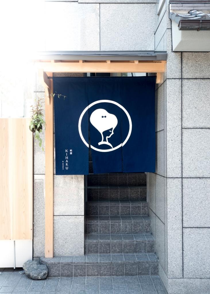 f:id:kiharu-kyoto:20180303130206j:plain
