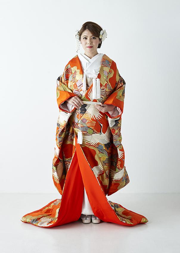 f:id:kiharu-kyoto:20180406160634j:plain