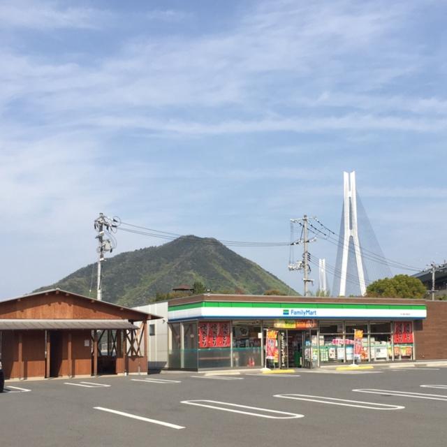 f:id:kihiro1960:20210408230834j:plain