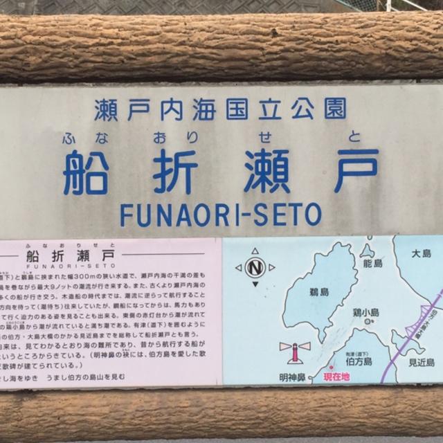 f:id:kihiro1960:20210412220527j:plain