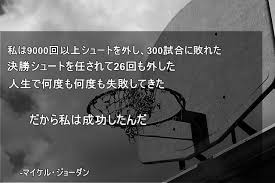 f:id:kihirock:20170411182701j:plain