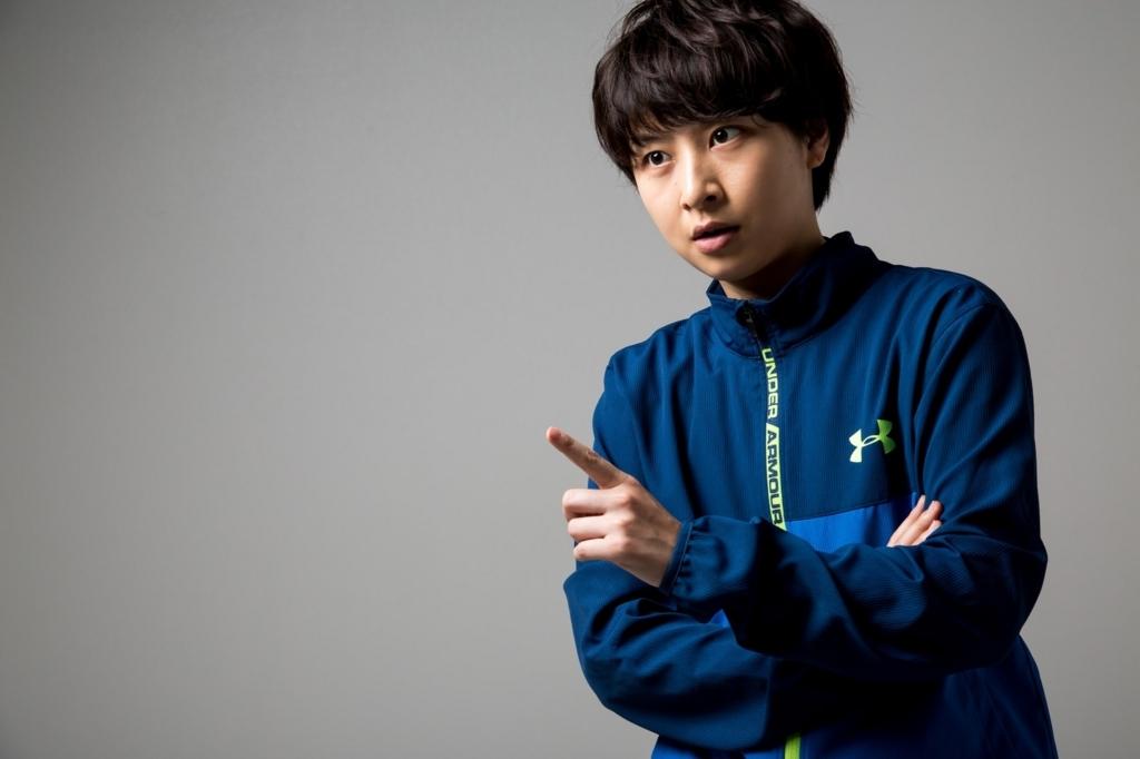 f:id:kiihaya58:20170720084833j:plain