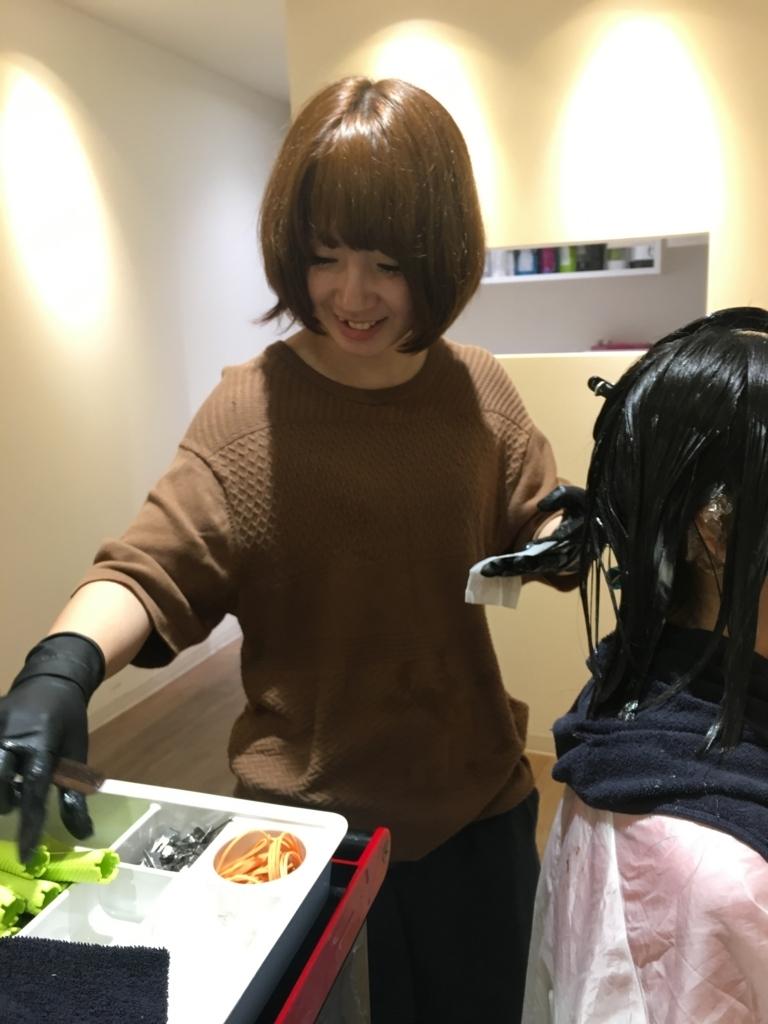 f:id:kiihaya58:20170720213647j:plain