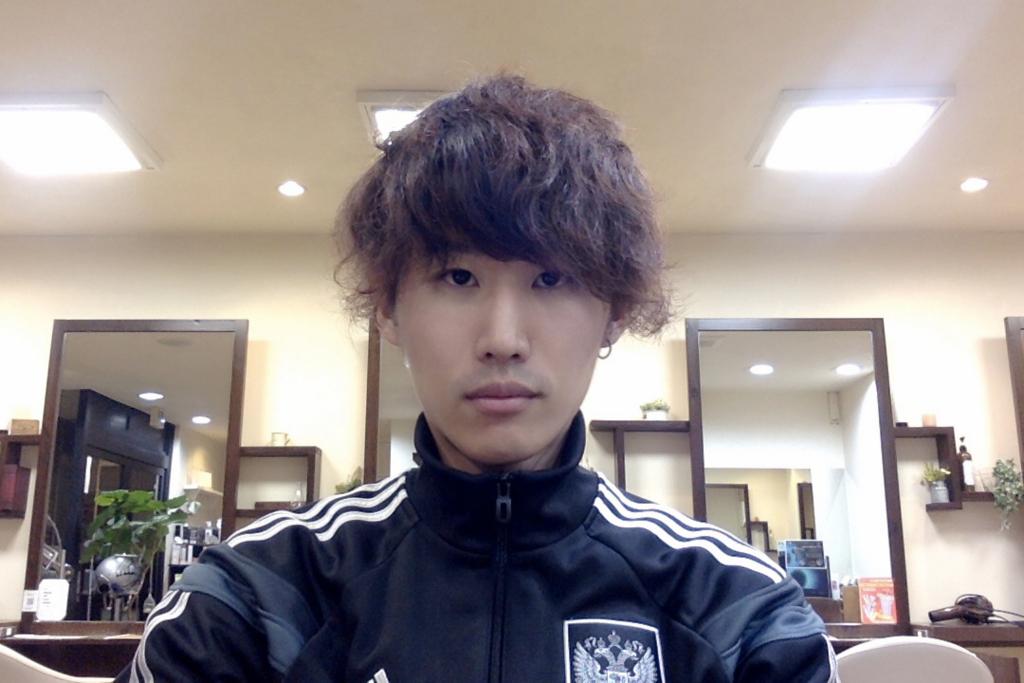 f:id:kiihaya58:20171115225834j:plain