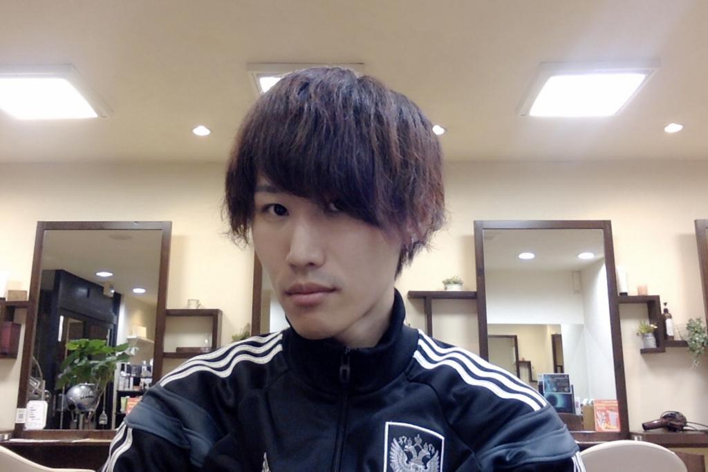 f:id:kiihaya58:20171115231206j:plain