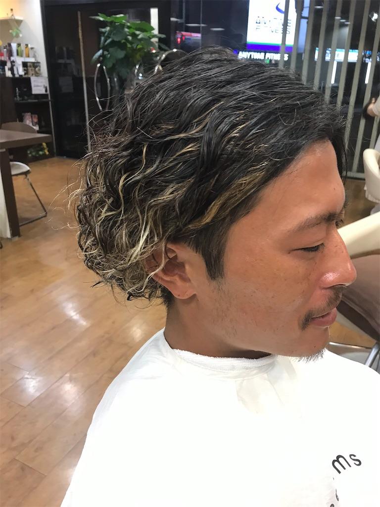 f:id:kiihaya58:20190819220634j:image