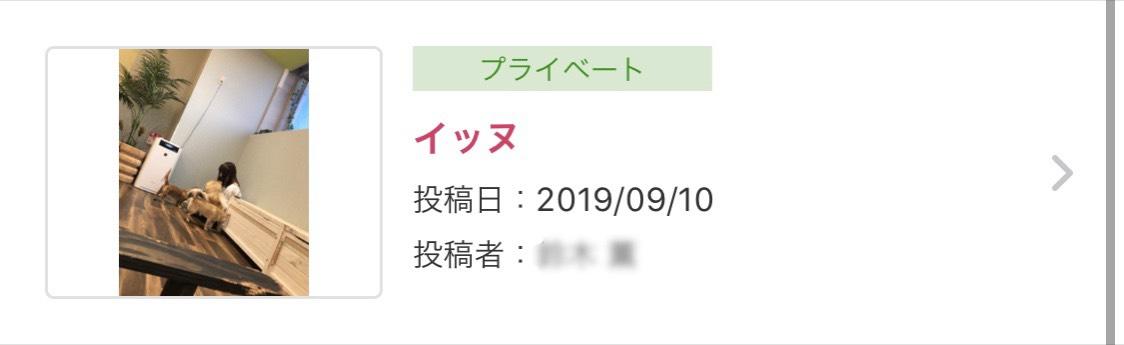 f:id:kiihaya58:20191225230437j:plain