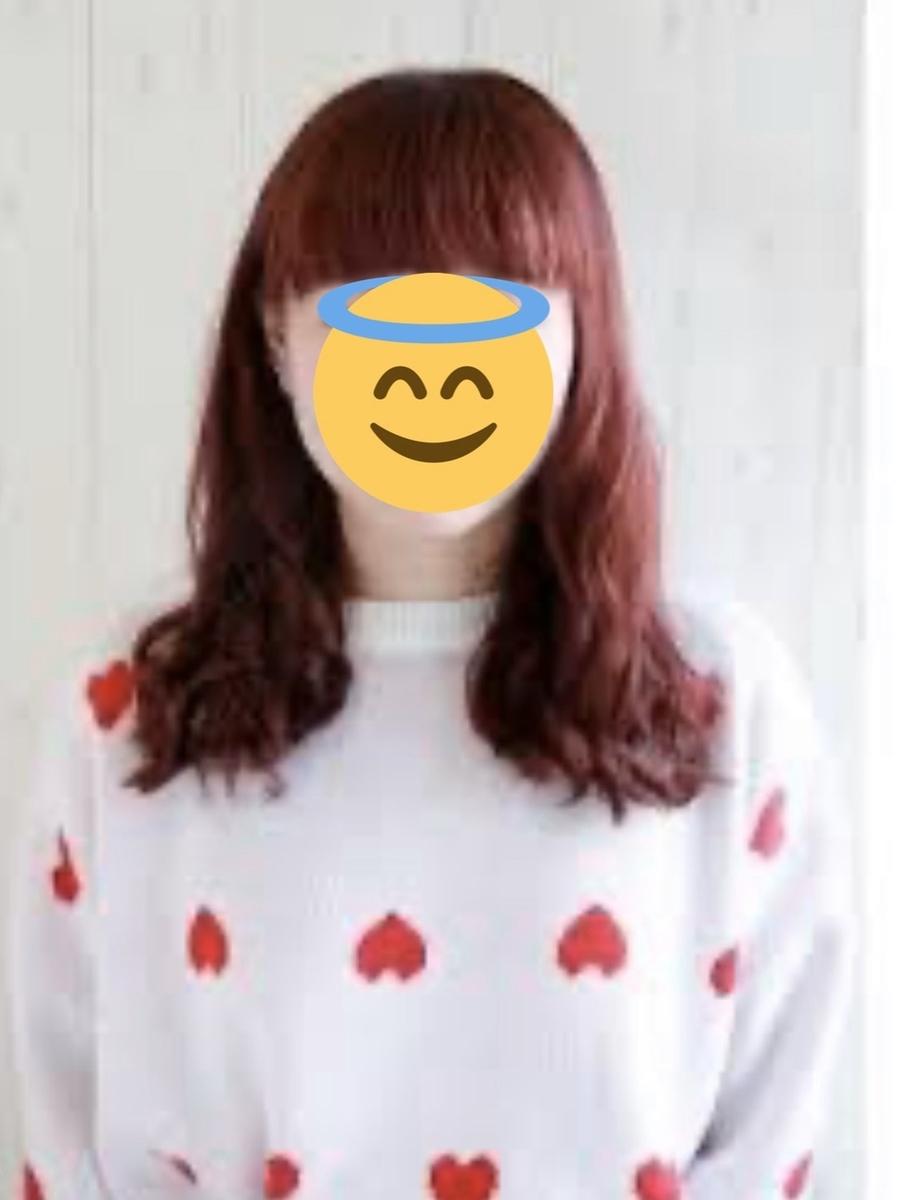 f:id:kiihaya58:20191225231301j:plain