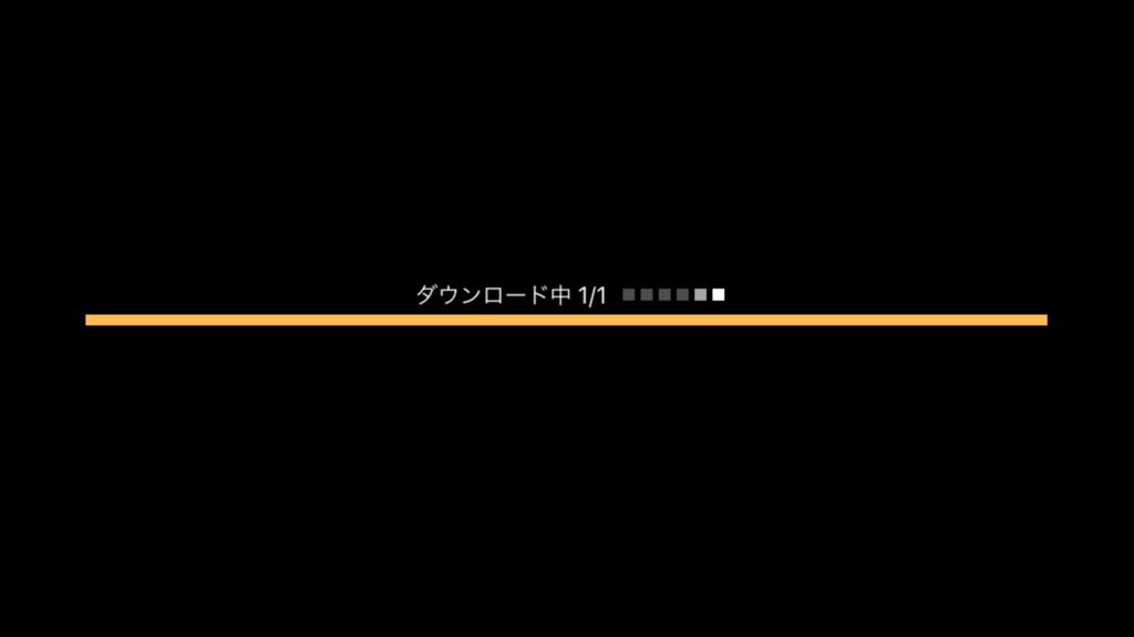 f:id:kiiichan:20171003205228p:plain