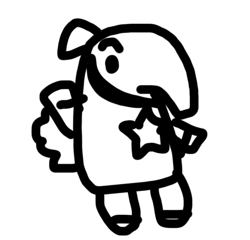 f:id:kiiichan:20171205185114p:plain