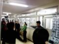 尼崎夜中見学20091203