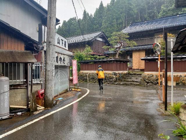 f:id:kiiroidaruma:20200704104227j:image