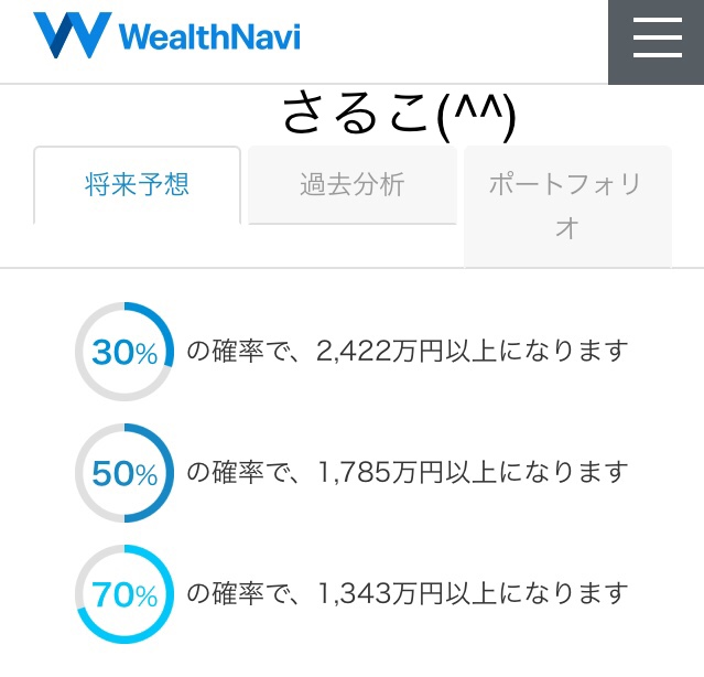 f:id:kiiroihana:20190617062042j:plain