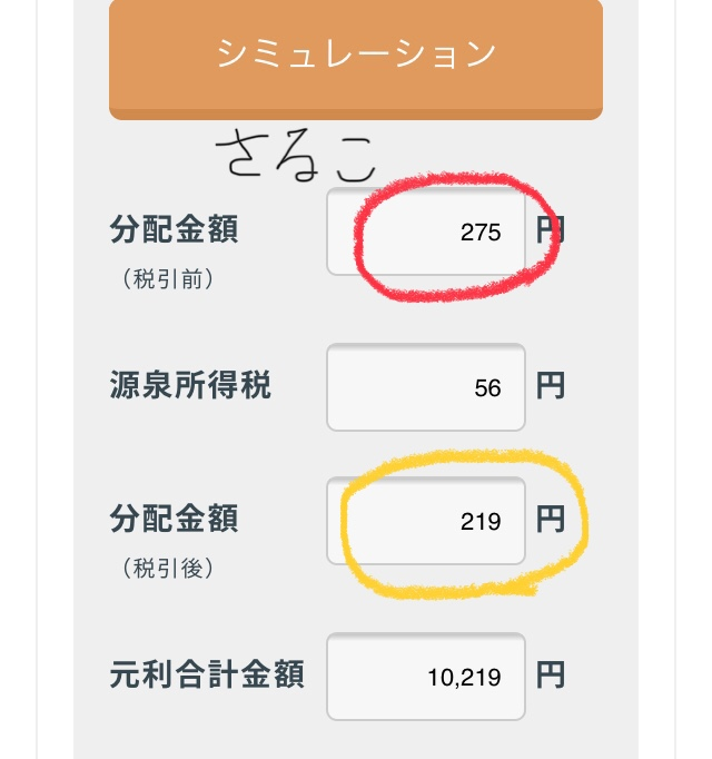 f:id:kiiroihana:20191224213102j:plain