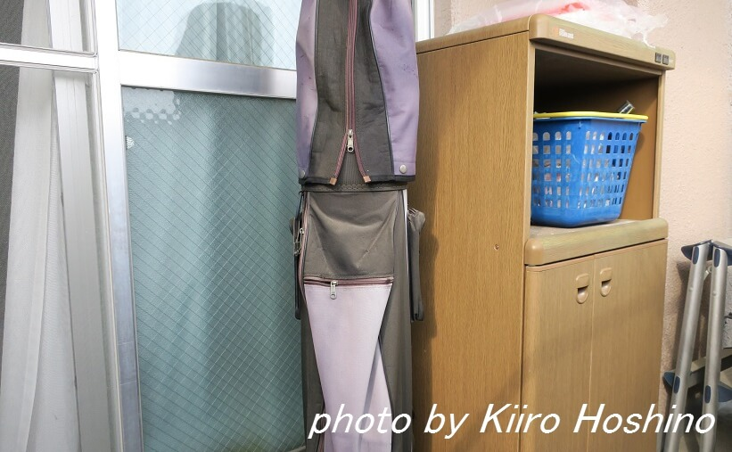 f:id:kiiroihoshi:20160617140616j:plain