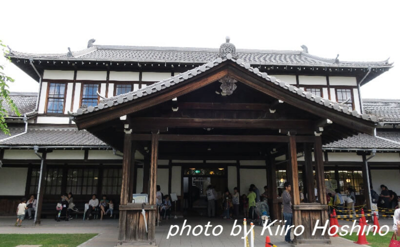 f:id:kiiroihoshi:20160619085543j:plain