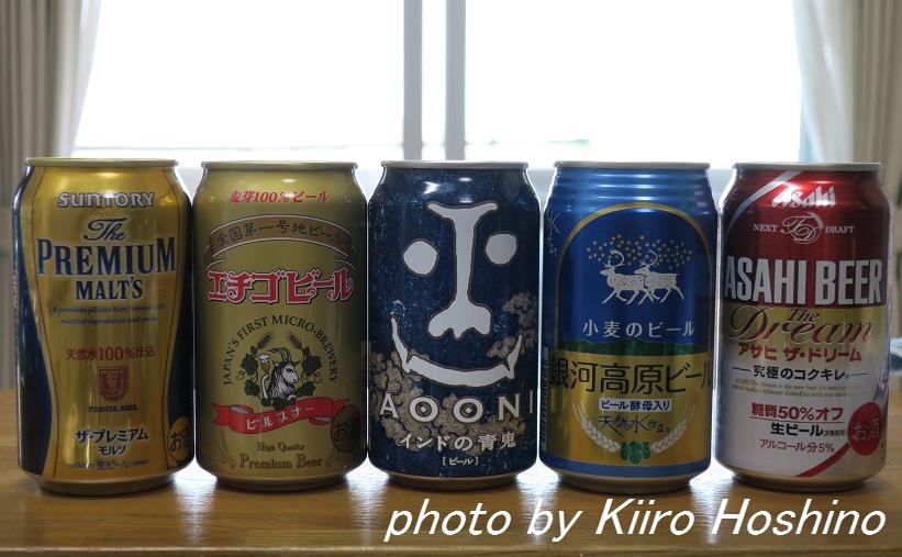 f:id:kiiroihoshi:20160621085405j:plain