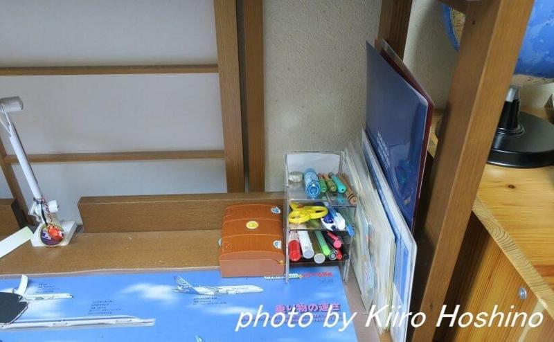 f:id:kiiroihoshi:20160627054312j:plain