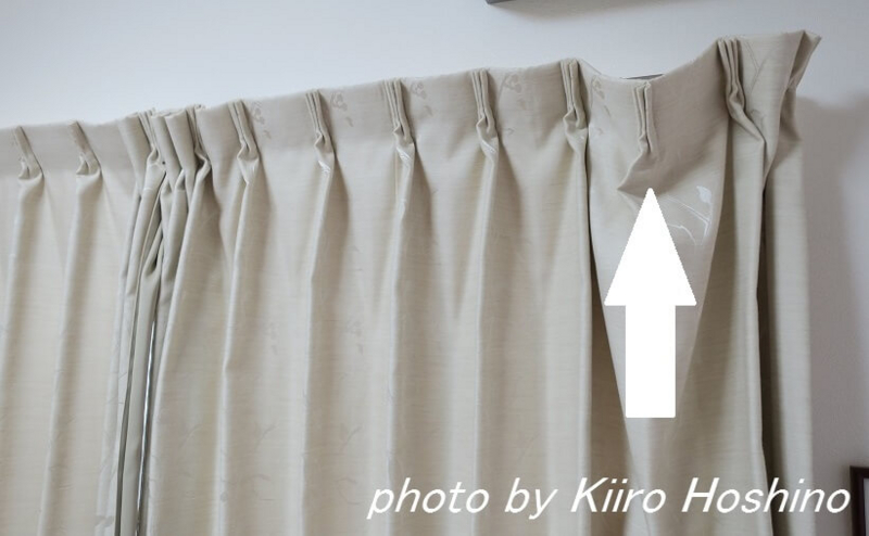f:id:kiiroihoshi:20160706055812j:plain