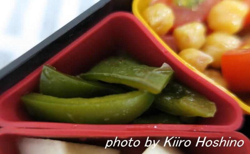 f:id:kiiroihoshi:20160708085507j:plain