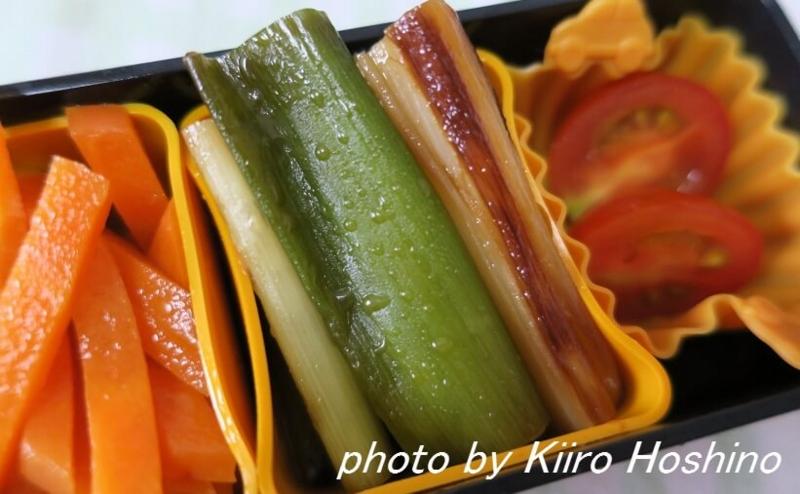 f:id:kiiroihoshi:20160722083734j:plain