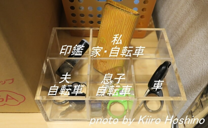 f:id:kiiroihoshi:20160809062129j:plain