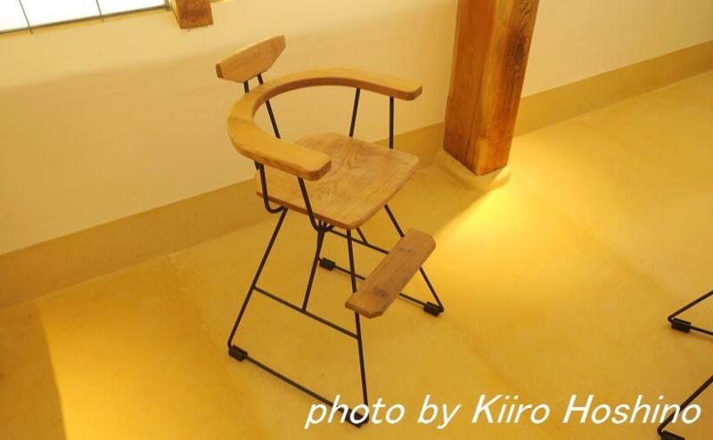 f:id:kiiroihoshi:20160903053550j:plain