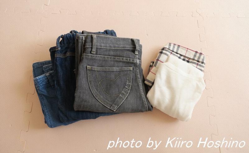 f:id:kiiroihoshi:20161007061026j:plain