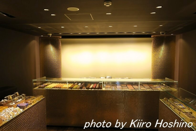 f:id:kiiroihoshi:20161101063042j:plain