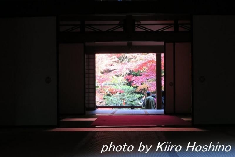 金剛輪寺、明寿院