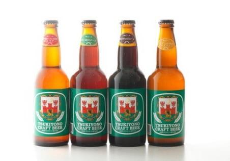 楽天スーパーセール、2016.12、ふるさと納税ビール