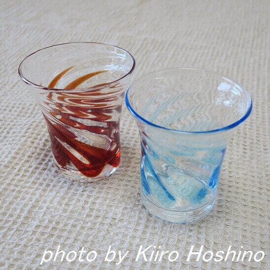 沖縄グラス
