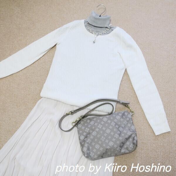 f:id:kiiroihoshi:20180313093211j:plain